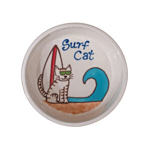 Surf Cat Bowl 2018 & 2019